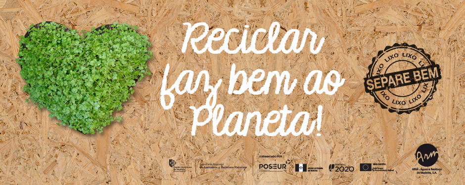 Reciclar_ARM_EcosMachico