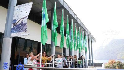 Encontro Municipal Eco-Escolas