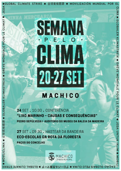 machico-adere-a-semana-global-do-clima