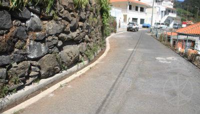 Arranjos e obras de proximidade: intervenções nas freguesias
