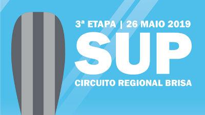SUP: Circuito Regional de SUP em Machico